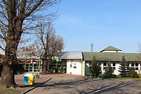 51st primary school in Wroclaw 2014 P01.JPG
