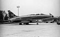 524th Fighter Squadron - F-100 Super Sabre.jpg