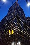 52nd St 6th Av td 04 - 1285 Avenue of the Americas.jpg