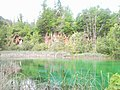 53231, Plitvička Jezera, Croatia - panoramio - Laci30 (11).jpg