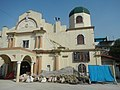 5339San Antonio de Padua Parish Church Malabon City 07.jpg