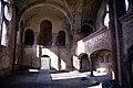 5371vik Pisarzowice, kościół ewangelicki. Foto Barbara Maliszewska.jpg