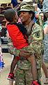53rd Transportation Battalion returns from Afghanistan 140623-A-RY727-141.jpg