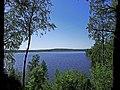 540. Токсово. Кавголовское озеро.jpg
