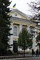59-103-0022 Hlukhiv Szewczenka SAM 0164.jpg