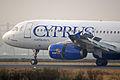 5B-DBC, Cyprus airways (2141189660).jpg