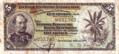 5 Francs in Gold - Dansk-Vestindiske Nationalbank (1905) 03.png