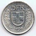 5 francs suisses 01.jpg