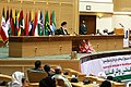 5th International Conference in Support of the Palestinian Intifada, Tehran (32).jpg