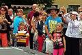 6.8.16 Sedlice Lace Festival 104 (28194980263).jpg
