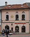 601-2396-0 Dolna 58 Banska Bystrica.JPG