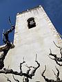 61 Església de Santa Magdalena, al Pont d'Armentera.jpg
