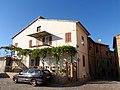 63814 Torre San Patrizio FM, Italy - panoramio (1).jpg