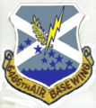 6486 Air Base Wg emblem.png