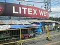 6495Payatas Road Batasan Commonwealth Quezon City 07.jpg