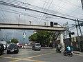 6595Cainta, Rizal Roads Landmarks 19.jpg