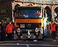 65 Gemeinsamer Fasnachtszug Mannheim - Ludwigshafen 2017 - Mercedes-Benz Actros 2632 - 2017-02-26 17-36-57.jpg