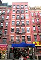 65 Mott Street first NYC tenement.jpg