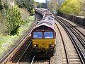 66160 Hothfield to Wembley 6Z19 (26738907215).jpg