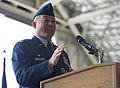 673rd ABW-JBER Change of Command 160711-F-LX370-536.jpg