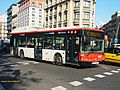6769 TMB - Flickr - antoniovera1.jpg