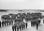 6th Parachute Battalion.jpg