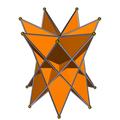 7-4 deltohedron.png