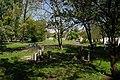 71-101-5019 Cherkasy park SAM 7121.jpg