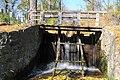 71-108-0212 Sofiivka DSC 6133.jpg