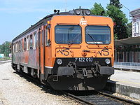 7122 series train.JPG