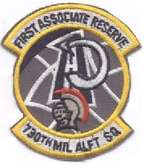 730 Military Airlift Sq emblem.png