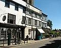 75-79 Upper St Giles Street (geograph 5829520).jpg