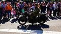 75 Jaar Market Garden Valkenswaard-54.jpg
