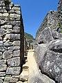75 Stone Machu Picchu Peru 2597 (14979222780).jpg