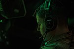 75th Expeditionary Airlift Squadron Supports CJTF-HOA 170526-F-ML224-0489.jpg
