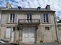 76 rue des Bouchers - Bayeux 2.JPG