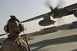 76th Expeditionary Rescue Squadron 110603-F-DT527-230.jpg