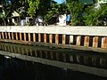 7734San Miguel, Manila Roads Landmarks 36.jpg