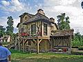 78-Versailles-hameau-le-moulin.jpg