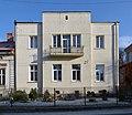 7 Barvinskyh Street, Lviv (03).jpg