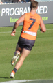 7 Rhys Palmer 3.png
