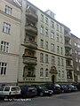 7 Zjednoczenia Street in Nysa, Poland.jpg