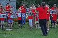 8.8.16 Zlata Koruna Folk Concert 59 (28580344150).jpg