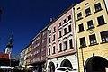 8.8.17 2 Olomouc 097 (35686106783).jpg