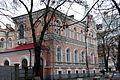 80-382-0172 001 Kyiv reg.jpg
