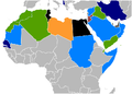 800px-2010-2011 Arab world protests svg.png