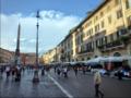 80 Piazza Navona.PNG
