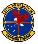 815 Air Mobility Sq emblem.png