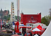 825. Hamburger Hafengeburtstag 2014 Übersicht 03.jpg
