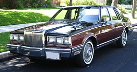 82LincolnContinental.jpg